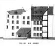 Le Jardin De Saint Adrien Frais Maisons De Strasbourg Résultats De Recherche 27 Quai Des