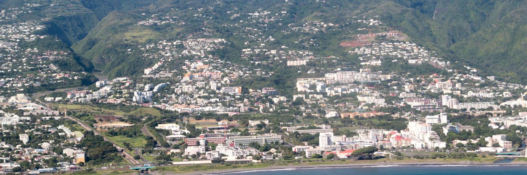Le Jardin De Saint Adrien Luxe the 10 Best Hotels & Places to Stay In Saint Denis Reunion