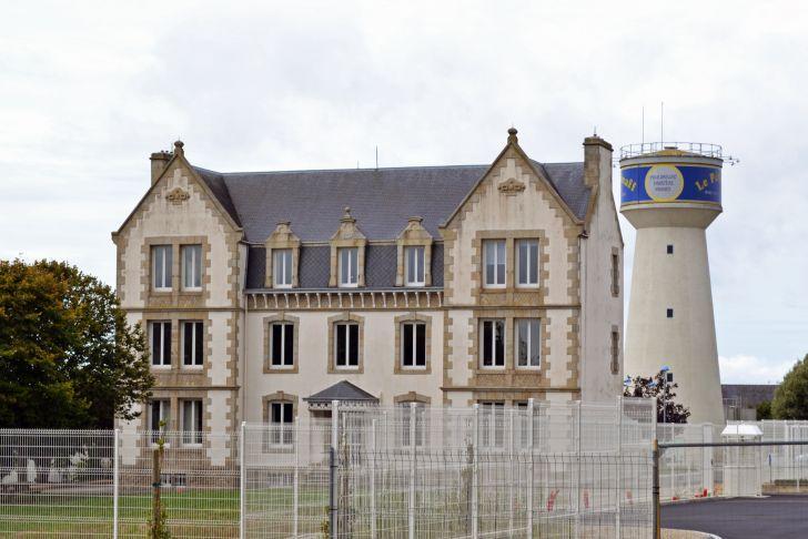 Le Jardin Des Pates Élégant File Garden P¢té Hénaff 2014 10 Jpg Wikimedia Mons