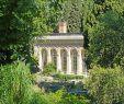 Le Jardin Des Plantes Montpellier Génial File L orangerie Du Jardin Des Plantes Montpellier