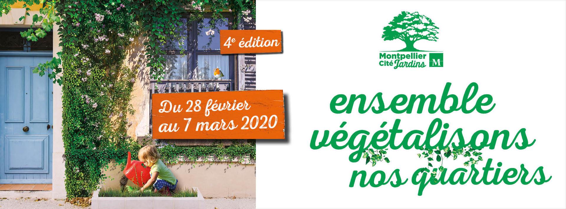Le Jardin Des Plantes Montpellier Génial Montpellier Cité Jardins Ville De Montpellier Of 67 Unique Le Jardin Des Plantes Montpellier