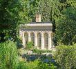 Le Jardin Des Plantes Montpellier Luxe File L orangerie Du Jardin Des Plantes Montpellier