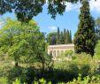 Le Jardin Des Plantes Montpellier Nouveau 3 Magical Botanic Gardens for A Zen Travel Experience