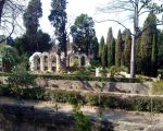 67 Unique Le Jardin Des Plantes Montpellier