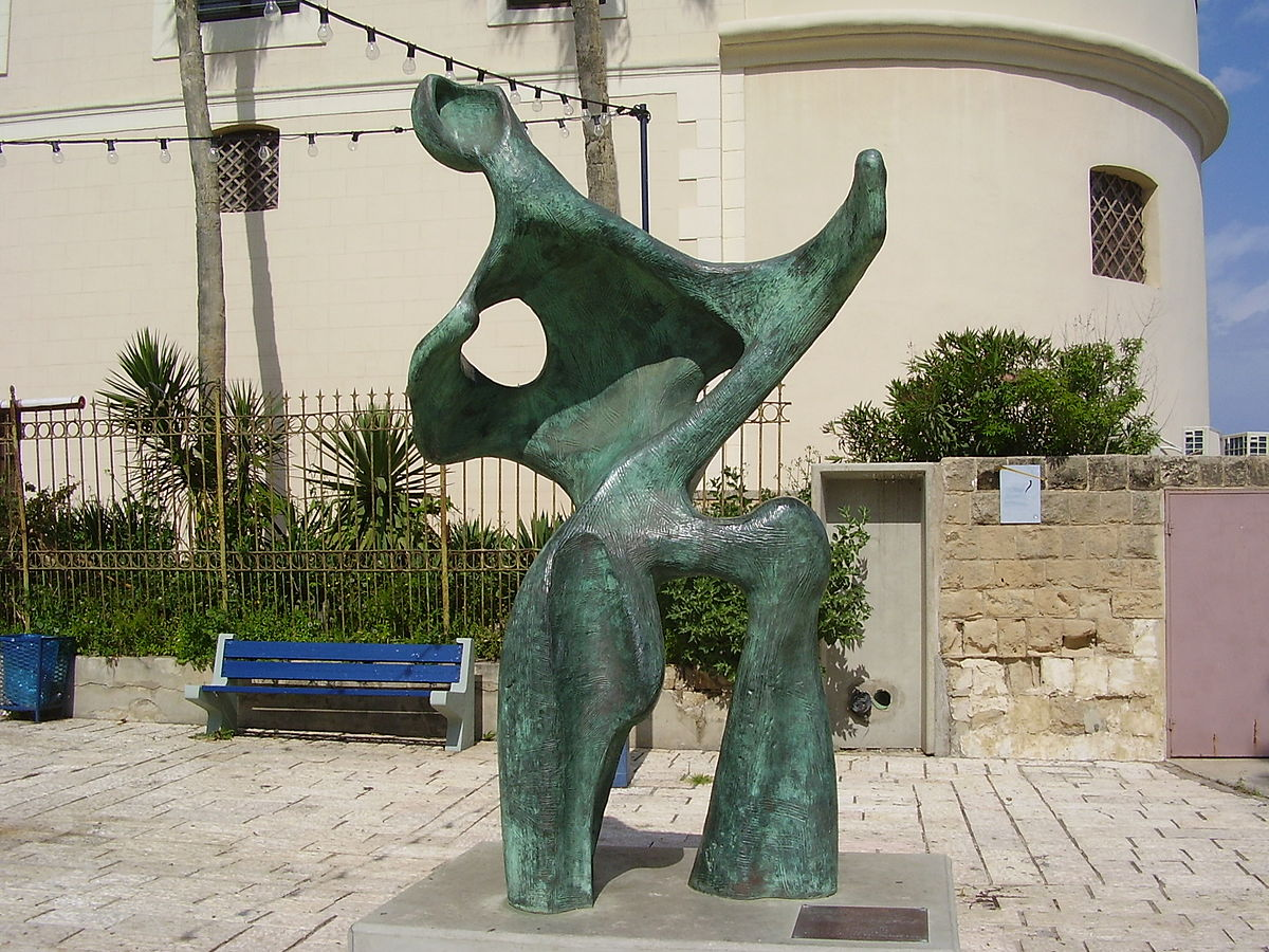 1200px PikiWiki Israel quot eternal youthquot in jaffa