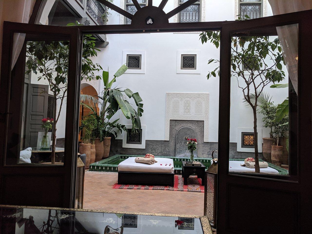 Le Jardin Des Sens Frais Riad Le Jardin Des Sens Updated 2020 Prices & Hotel