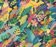 Le Jardin Des Sens Inspirant Avaaz Alvarado Letters for Life Earth
