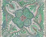 67 Frais Le Jardin Du Pic Vert