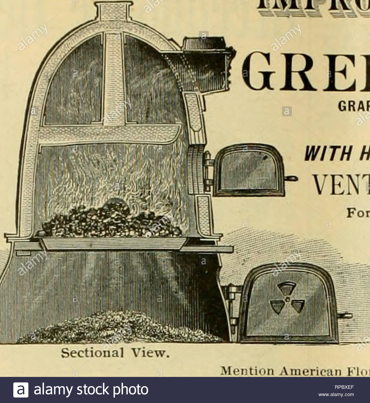 the american florist a weekly journal for the trade floriculture florists 460 the american florist jitnc i index to advertisers i quotquot w tvi x lvv quotquot i ivvl 11 siiil n ri mrquot quot heniu rsniil tergtcs wilson wm c 4i2 jeivii k 47 wolff i mlg co 48 i t h i ii 4 wood i c and bro4i kiill 1 4 i i ynunk thosirampc 44i conservatories greenhouses etc erected in any part of tlie i s or canala helliwell pat imperishable syst RPBXEF