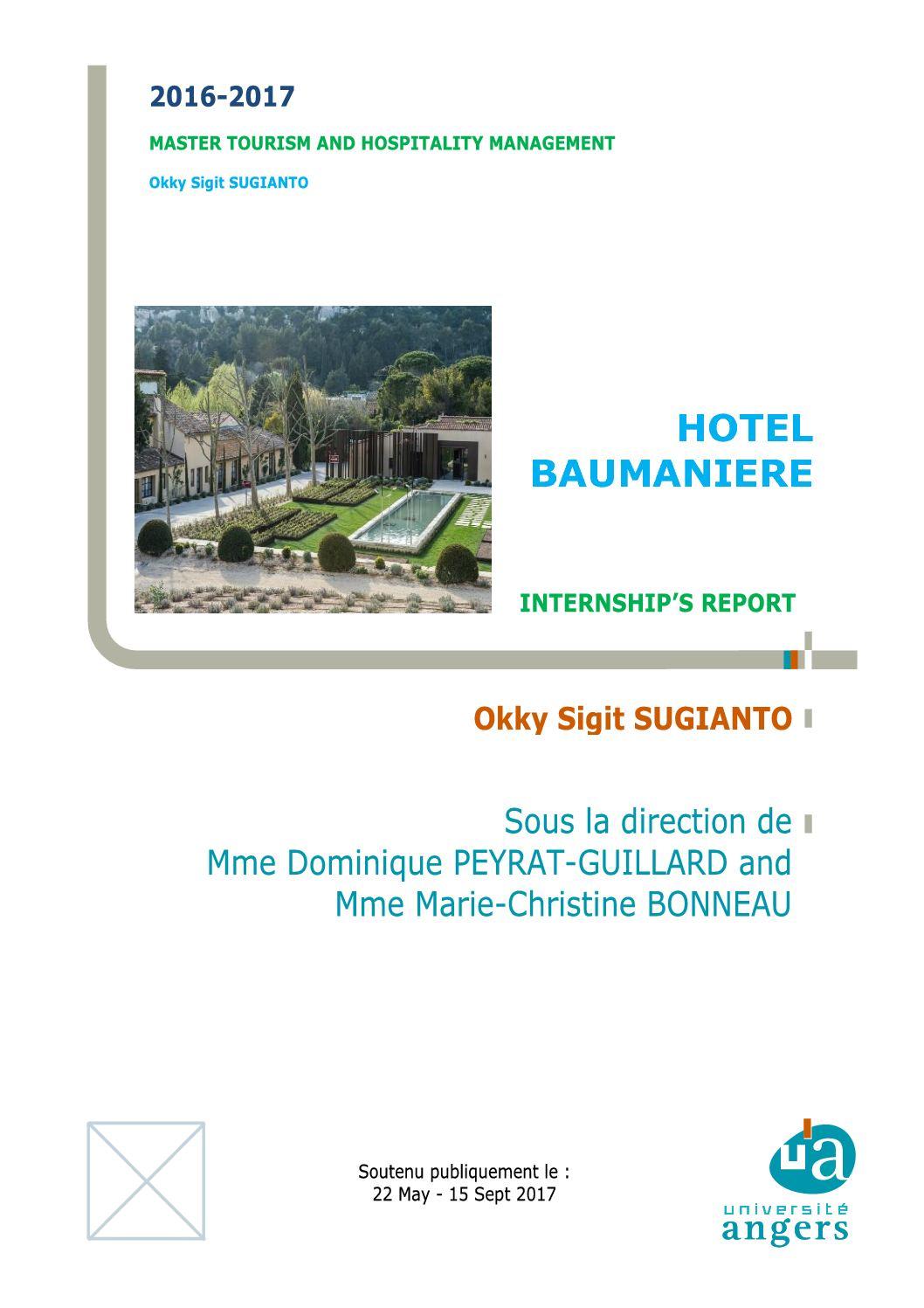 Le Jardin Du Thé Grenoble Beau Calaméo Internship S Report Of 73 Frais Le Jardin Du Thé Grenoble