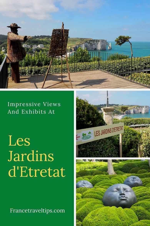 Le Jardin Du Thé Grenoble Nouveau 85 Best France normandy Images In 2020
