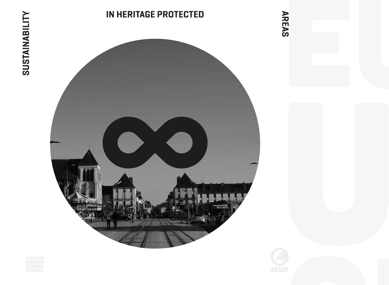 Le Jardin Du Thé Grenoble Nouveau Sustainability In Heritage Protected areas by Haveasign issuu