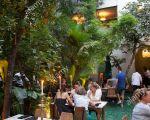 29 Élégant Le Jardin Marrakech