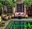 Le Jardin Marrakech Frais Swimming Pool W Wow