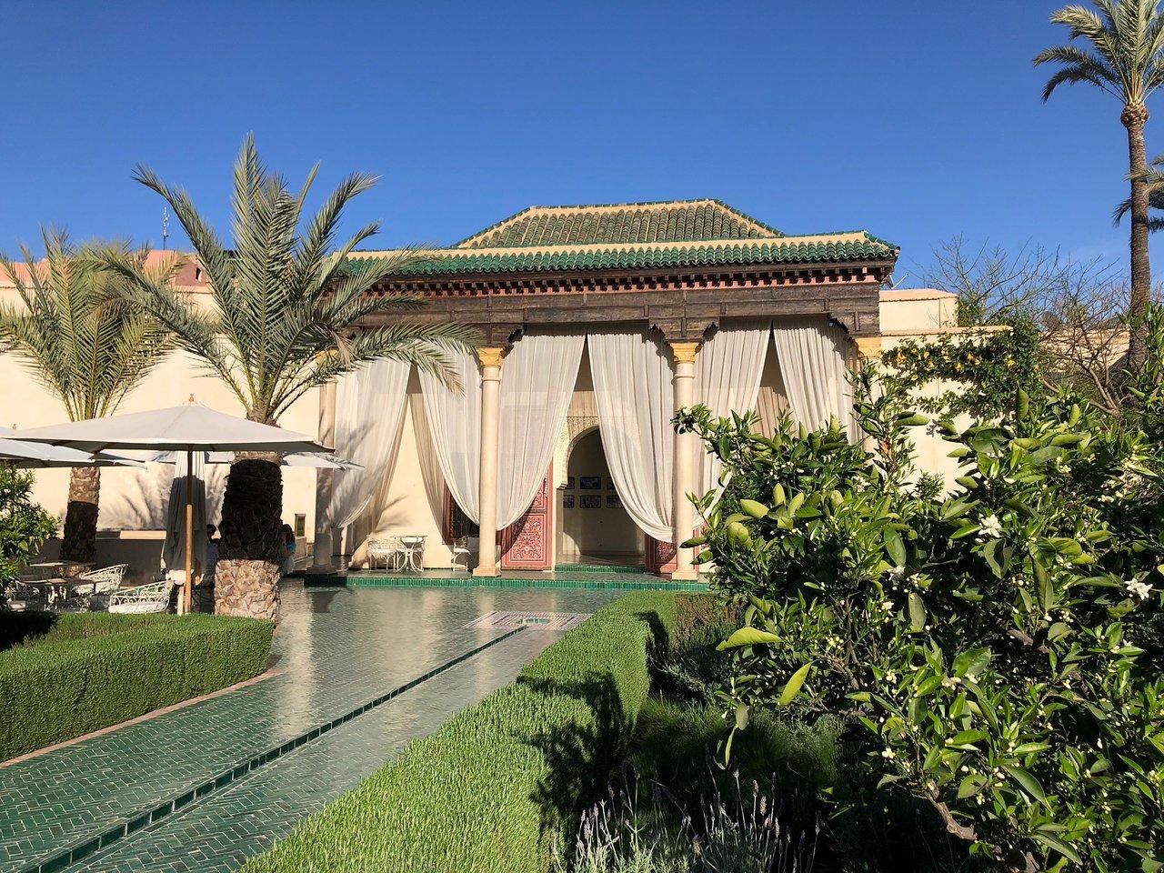Le Jardin Marrakech Nouveau Le Jardin Secret Marrakech 2020 All You Need to Know Of 29 Élégant Le Jardin Marrakech