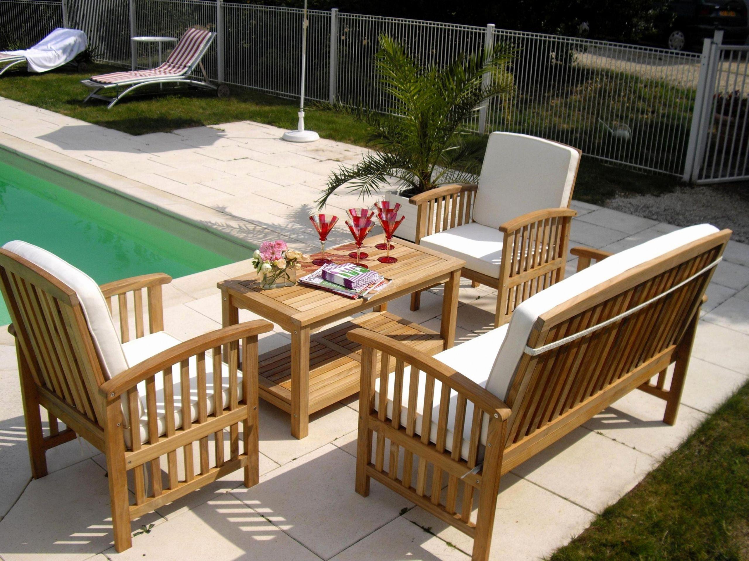 mobilier jardin bois salon de jardin bois leclerc mobilier de jardin petit of mobilier jardin bois scaled