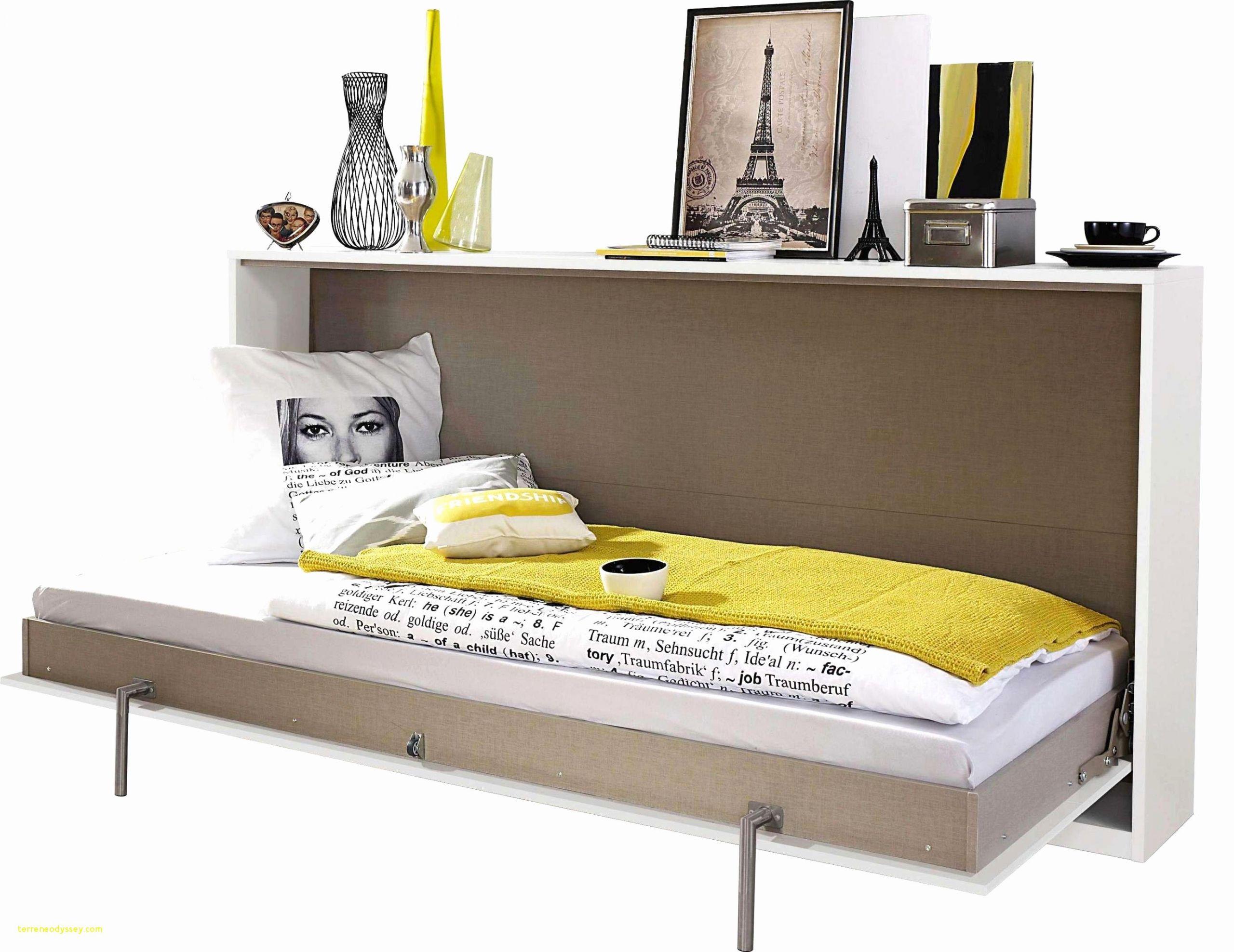salon de jardin bas leclerc charmant baignoire sur pied lit poupon leclerc de salon de jardin bas leclerc scaled
