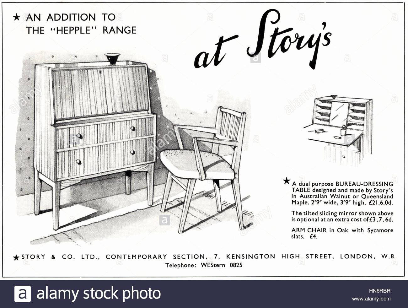 bureau leclerc meuble table basse de jardin pas cher de luxe salon de jardin pas cher of bureau leclerc meuble