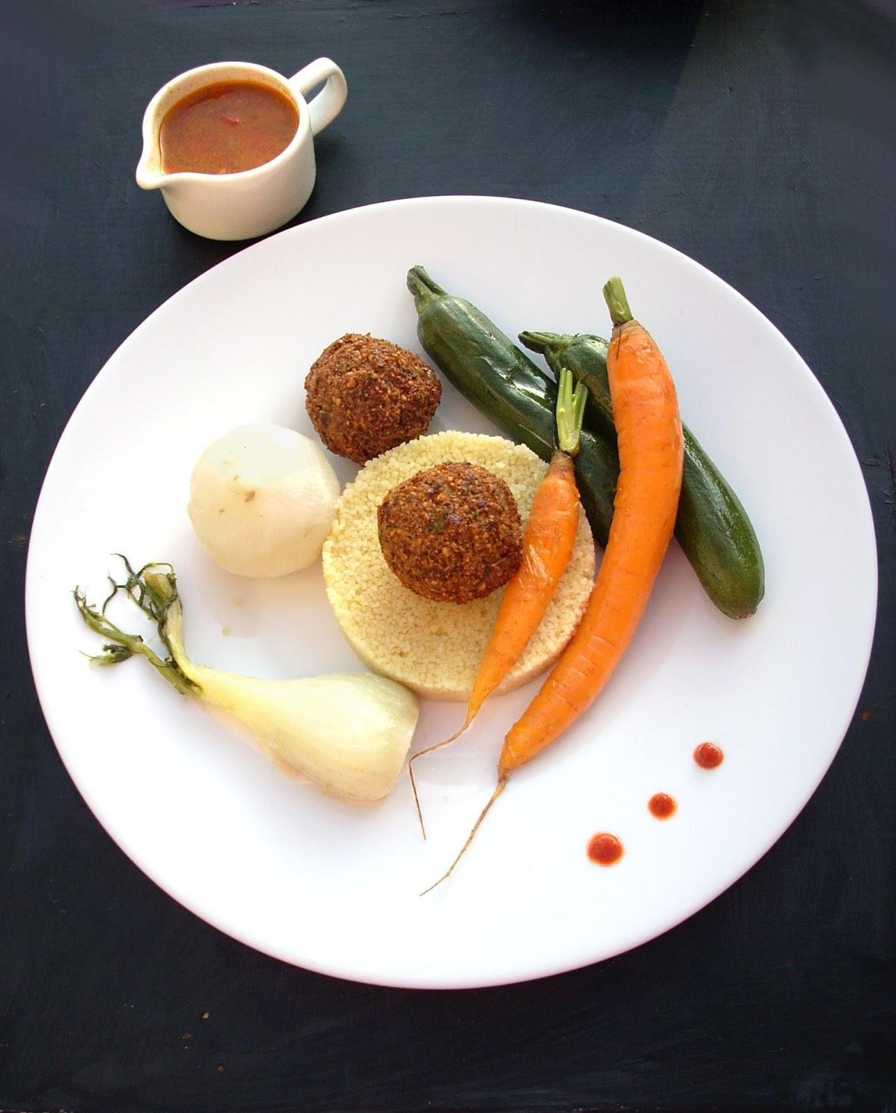 couscous légumes JPG