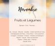Légumes Du Jardin Génial Lisette Cuisine 2018