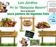 Légumes Du Jardin Inspirant Mairie De Rouvres Les Bois Les Jardins De La Métairie Neuve