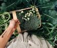 Les Jardin De sologne Best Of 200 Best Gardens Images In 2020