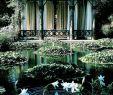 Les Jardin De sologne Frais 589 Best Follies Images In 2020