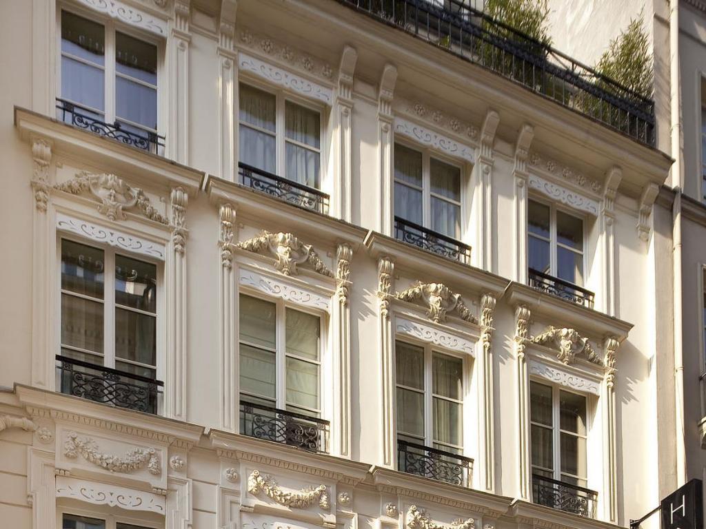 Libertel Austerlitz Jardin Des Plantes Beau Hotel Le Petit Paris NejlepÅ Ceny Ubytován Ve Městě PařÅ¾ Of 66 Élégant Libertel Austerlitz Jardin Des Plantes