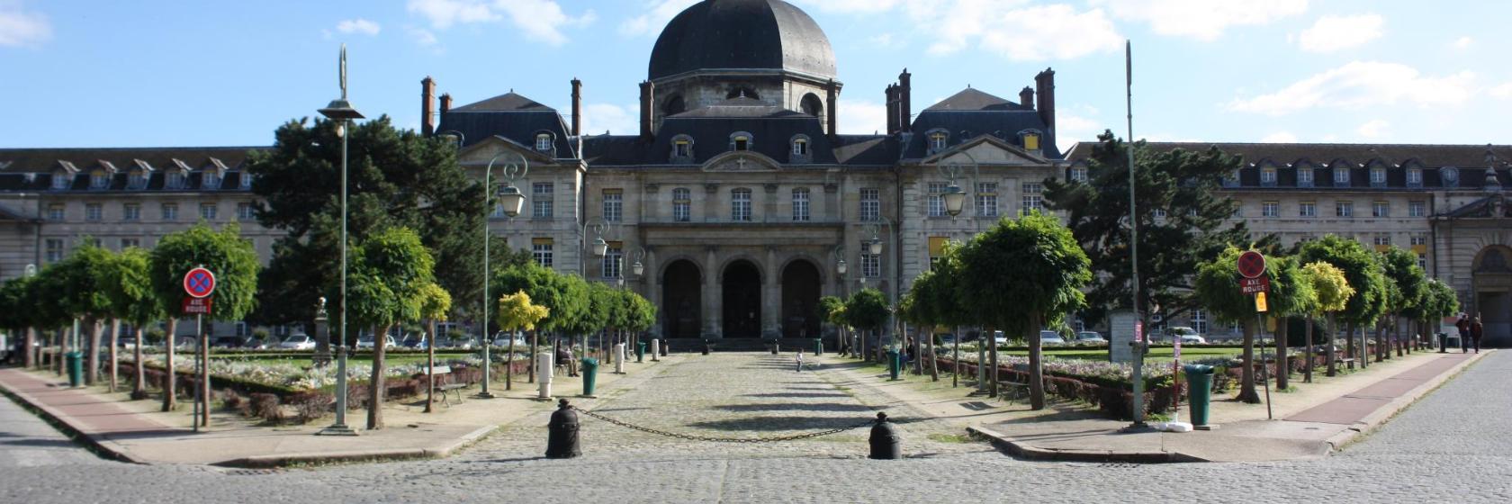 Libertel Austerlitz Jardin Des Plantes Beau Najlepsze Hotele W Pobliżu Miejsca Szpital Salpªtri¨re W Of 66 Élégant Libertel Austerlitz Jardin Des Plantes