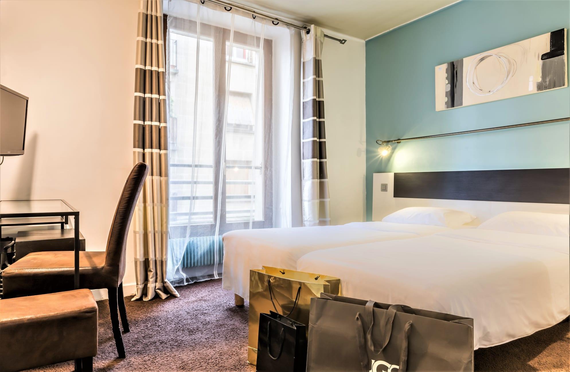 Libertel Austerlitz Jardin Des Plantes Best Of Hotel Du Maine Pariz Francuska – Hotel Trivago Of 66 Élégant Libertel Austerlitz Jardin Des Plantes