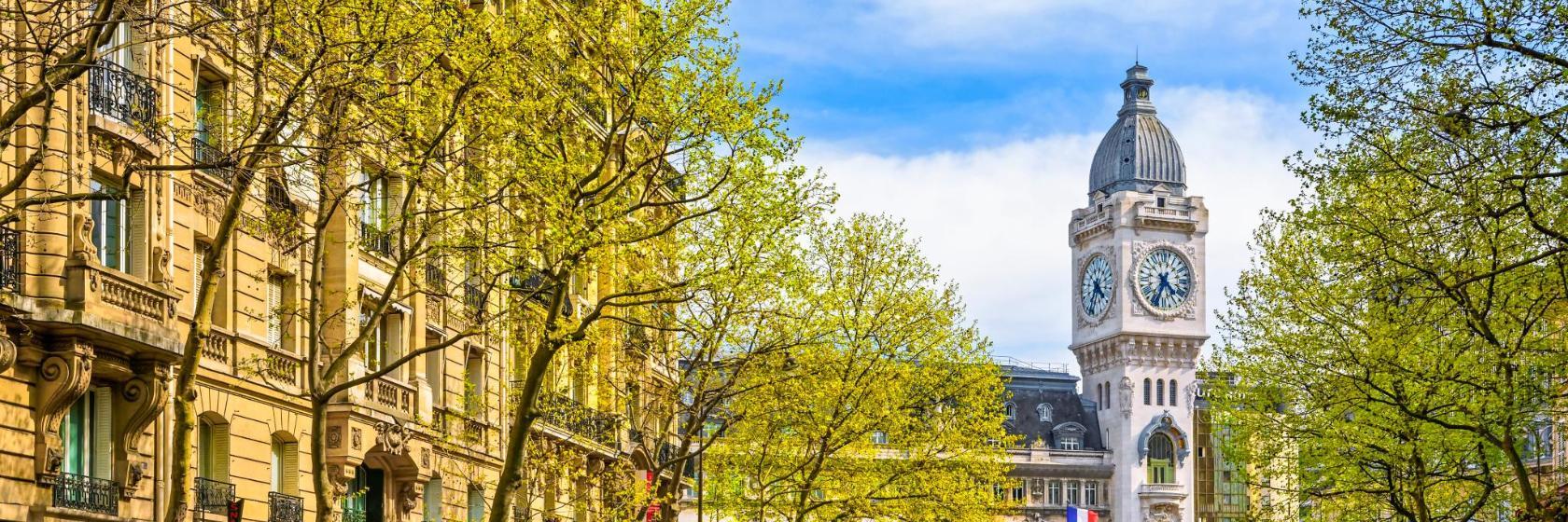 Libertel Austerlitz Jardin Des Plantes Génial 10 NajboljÅ¡ih Hotelov Blizu Znamenitosti železniÅ¡ka Postaja Of 66 Élégant Libertel Austerlitz Jardin Des Plantes