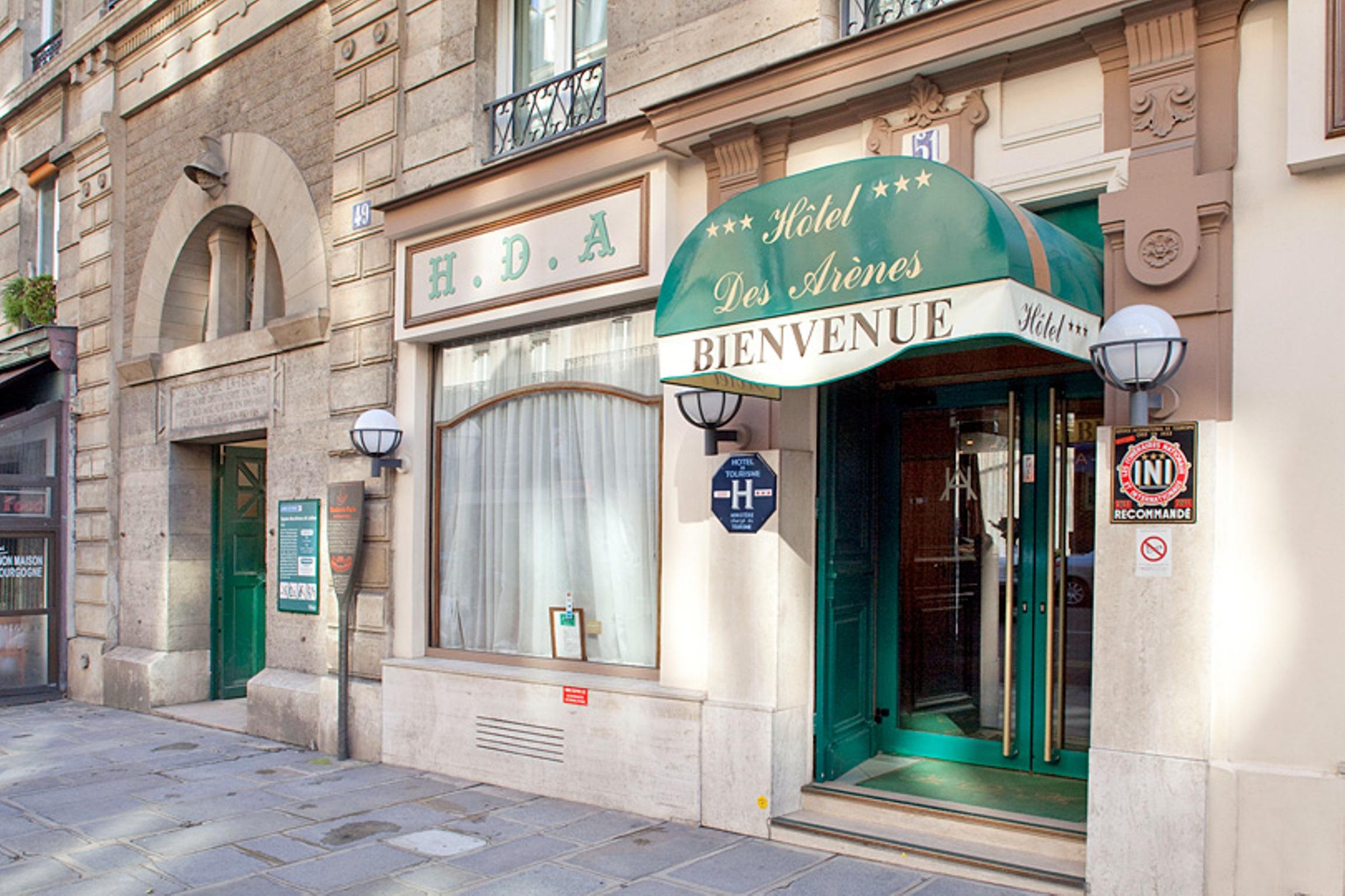 Libertel Austerlitz Jardin Des Plantes Génial Hotel Des arenes Pariz Francuska Najniže Hotelske Cijene S Of 66 Élégant Libertel Austerlitz Jardin Des Plantes