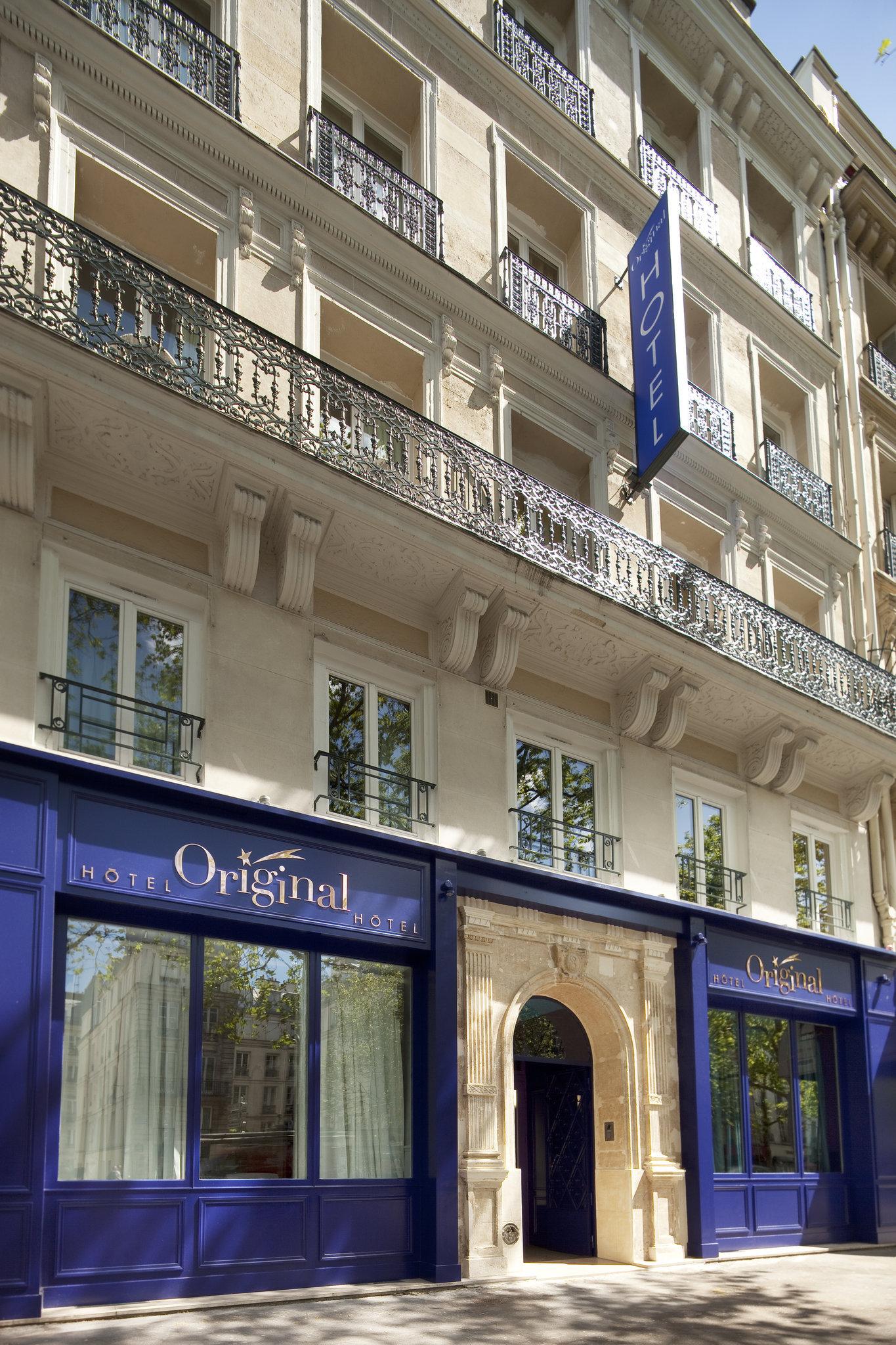 Libertel Austerlitz Jardin Des Plantes Unique Zarezerwuj Hotel W Pobliżu Gare De Lyon – Hotel Info Of 66 Élégant Libertel Austerlitz Jardin Des Plantes