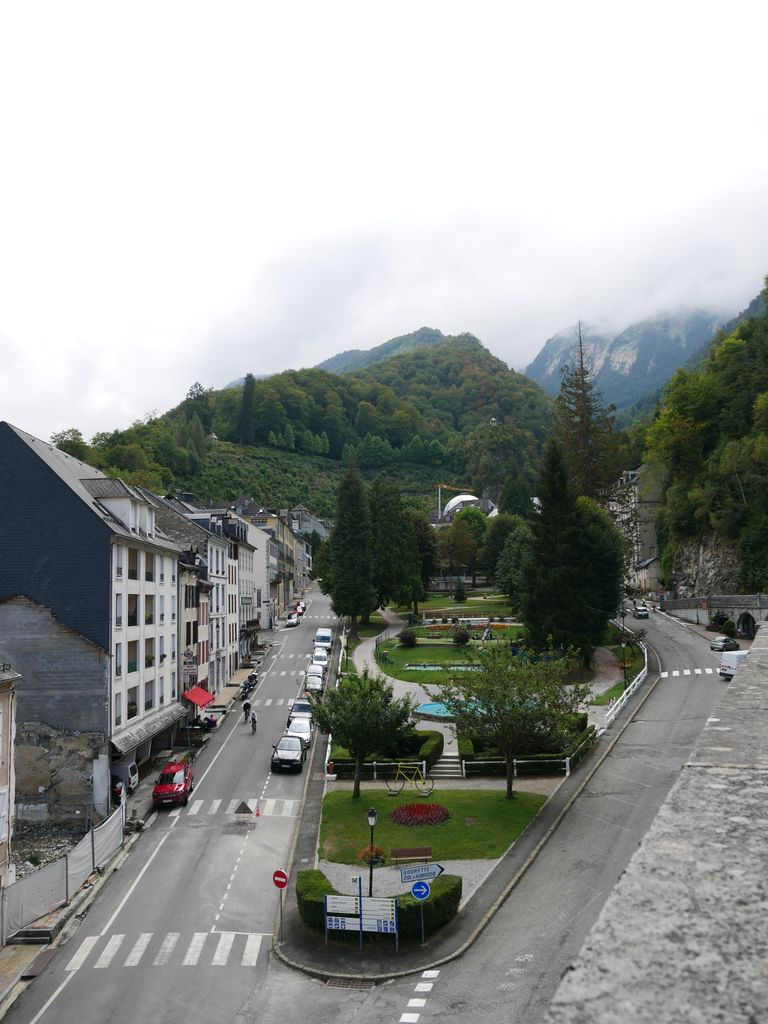 Massif Paysager Beau Jardin Darralde — Wikipédia