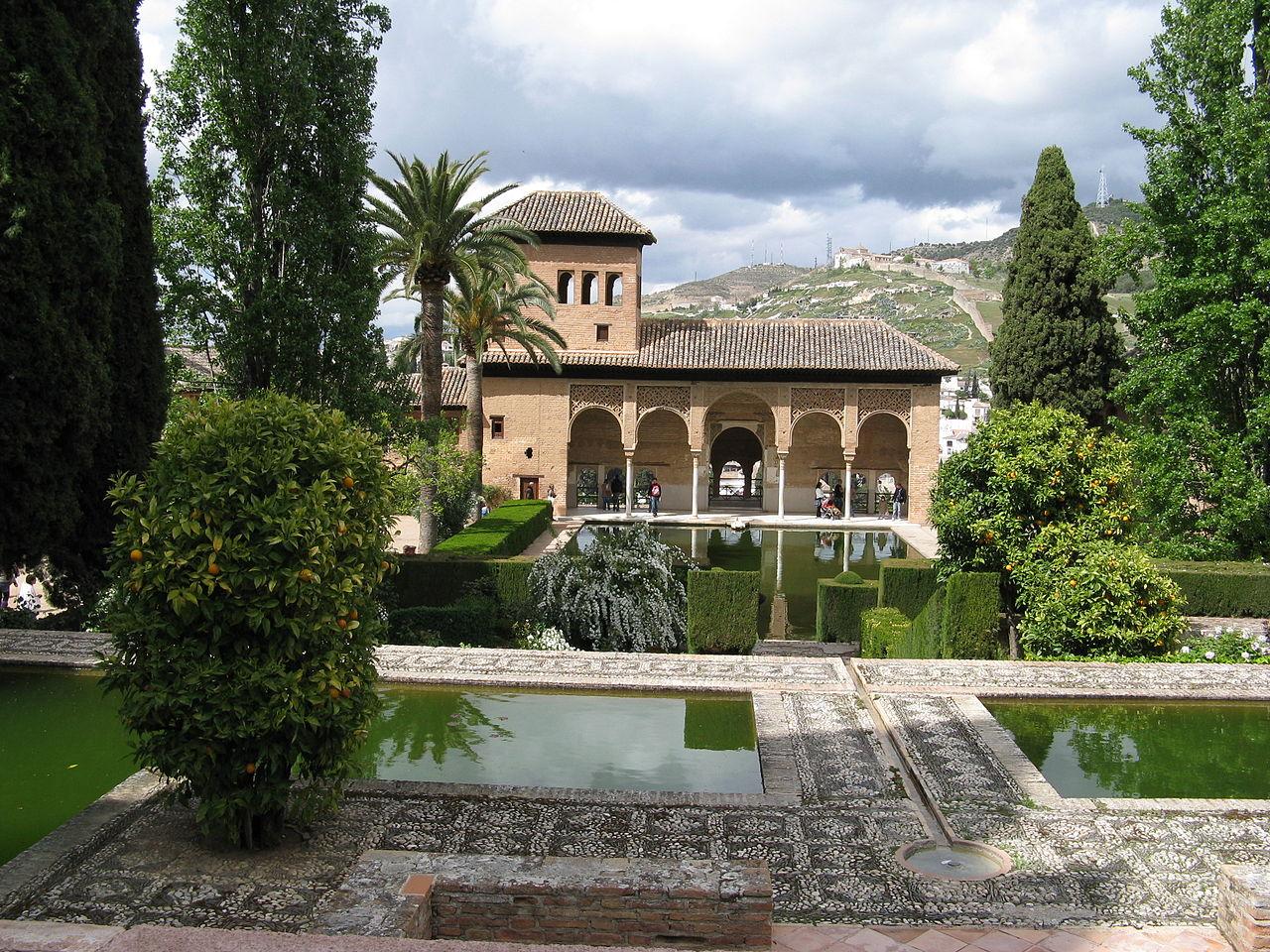 Massif Paysager Frais Quizypedia Jardins Remarquables Trouver Le Jardin