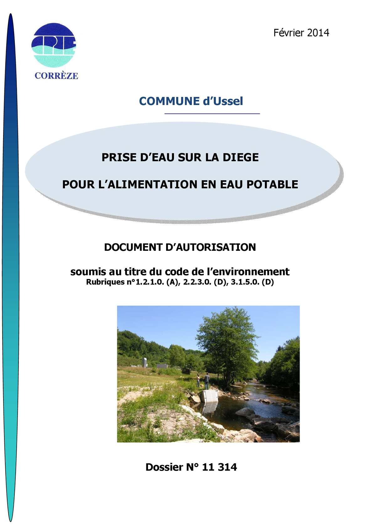 Massif Paysager Luxe Calaméo Doc Autorisation Code Environnement