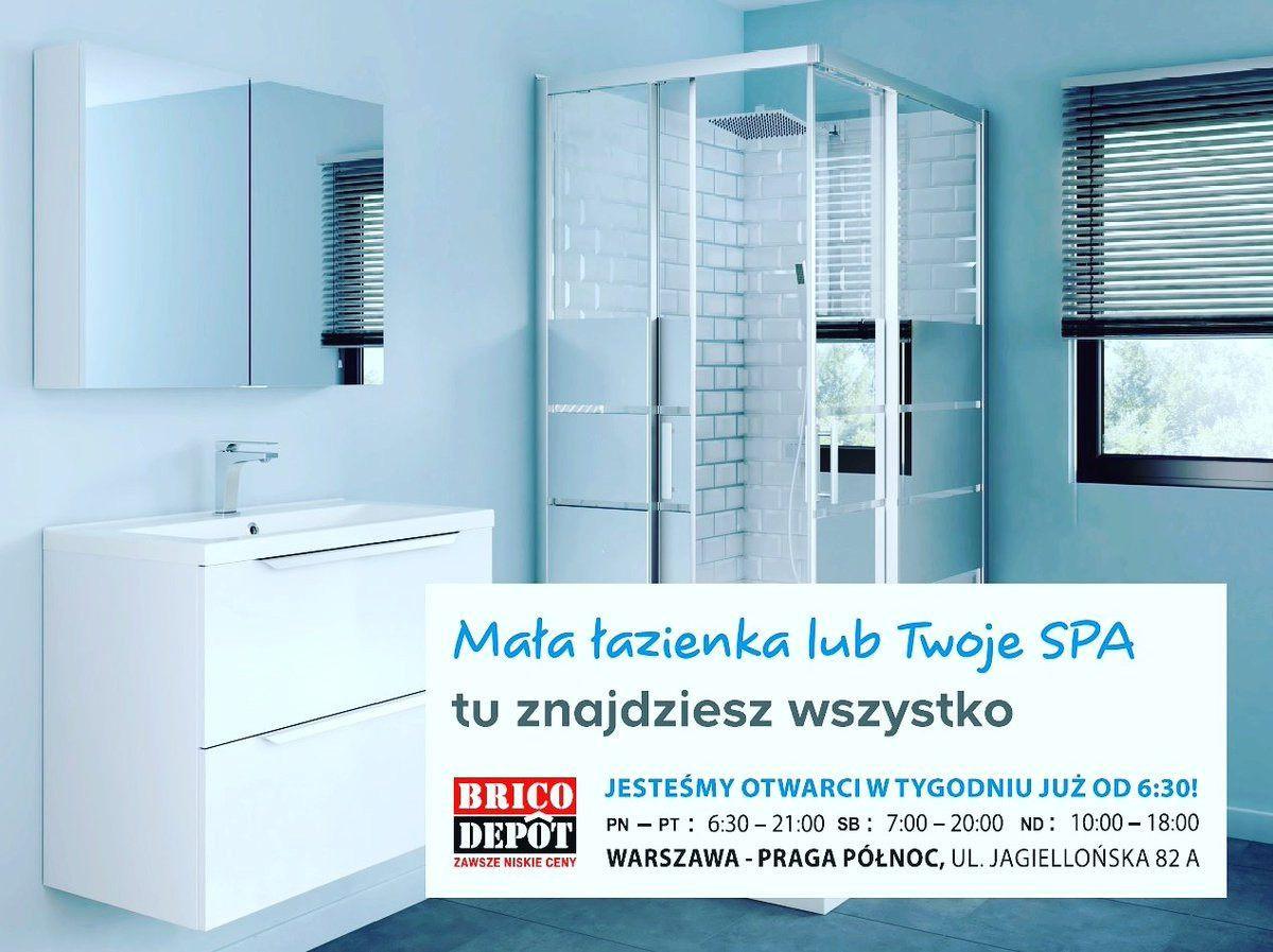 meuble salle de bain brico leclerc 201 miroir de salle de bain leroy merlin miroir salle de bain leroy of meuble salle de bain brico leclerc