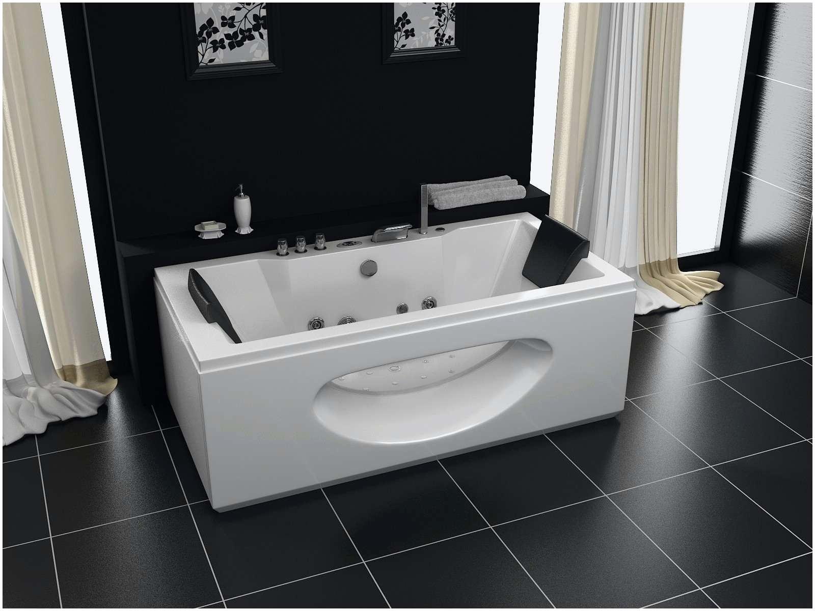 baignoire ilot brico depot elegant beau tablier pour baignoire baln o d angle lagune salle de bains of baignoire ilot brico depot