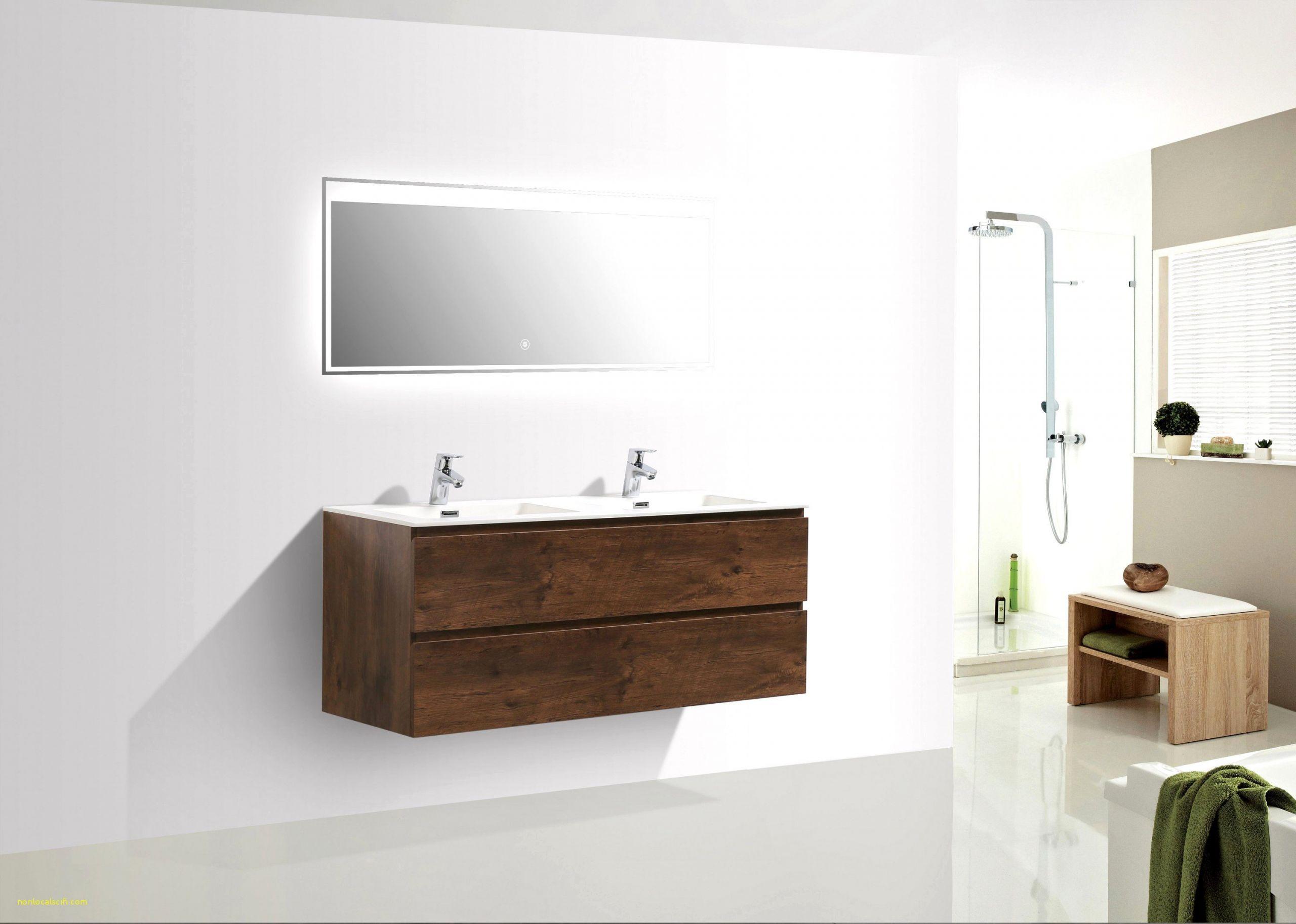 meuble salle de bain 75 cm charmant meuble sous vasque salle de bain 60 cm meuble vasque faible de meuble salle de bain 75 cm