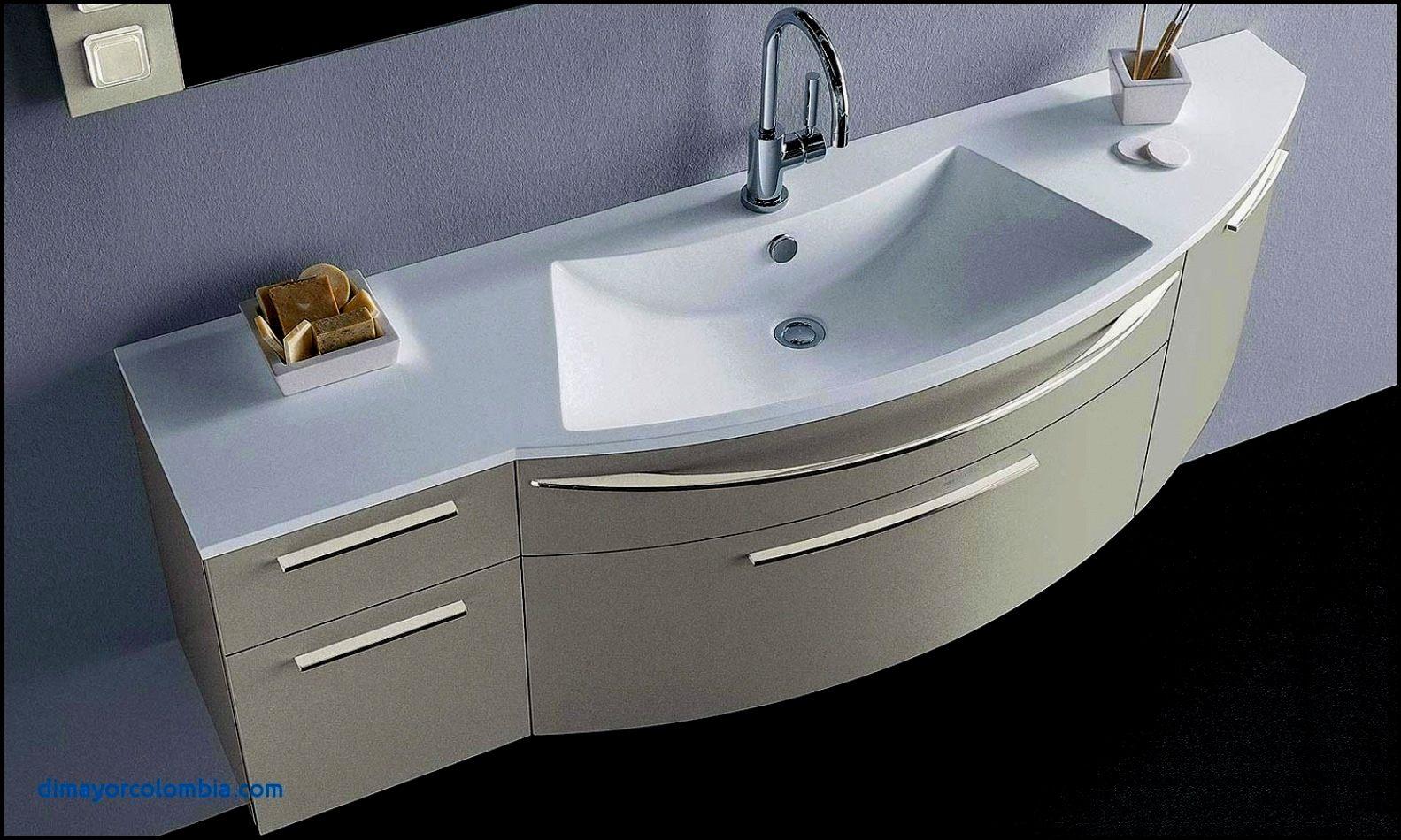 meuble salle de bain 75 cm bel 54 frais meuble salle de bain 75 cm mobel ideen site de meuble salle de bain 75 cm