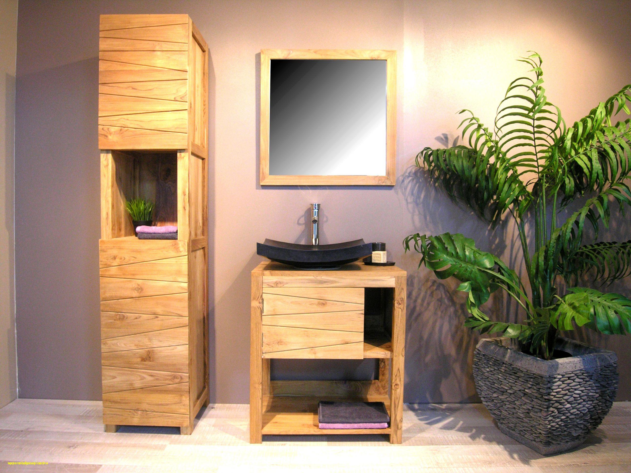 brico depot meuble 35 inspirant meuble salle de bain brico depot idees of brico depot meuble