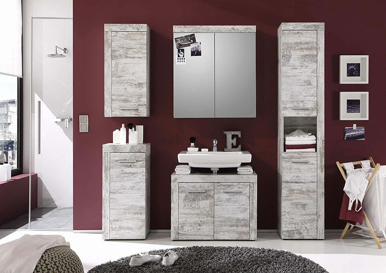 meuble salle de bain 75 cm bel meuble salle de bain enfant nouveau meuble salle de bain enfant de meuble salle de bain 75 cm