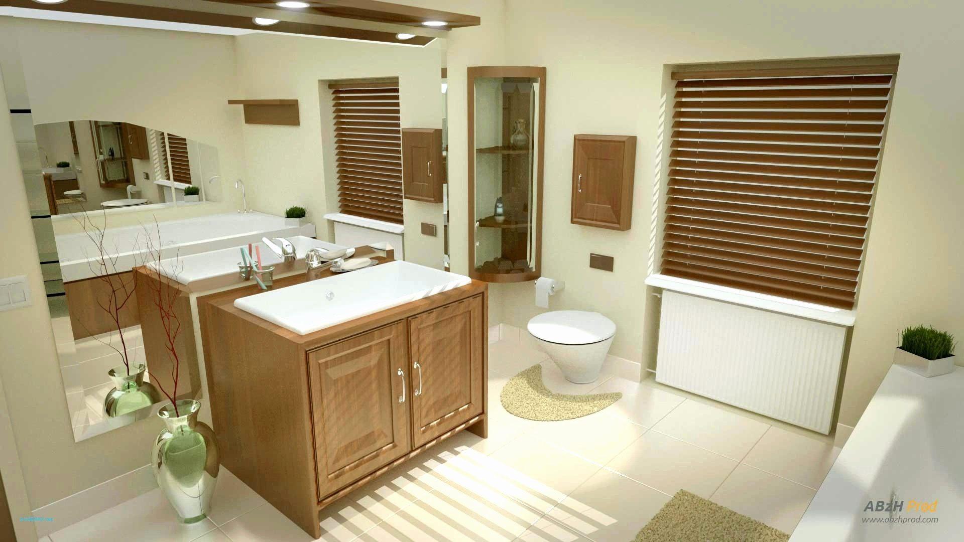 meuble salle de bain 75 cm le luxe luxe meuble salle de bain 75 cm raviraj de meuble salle de bain 75 cm