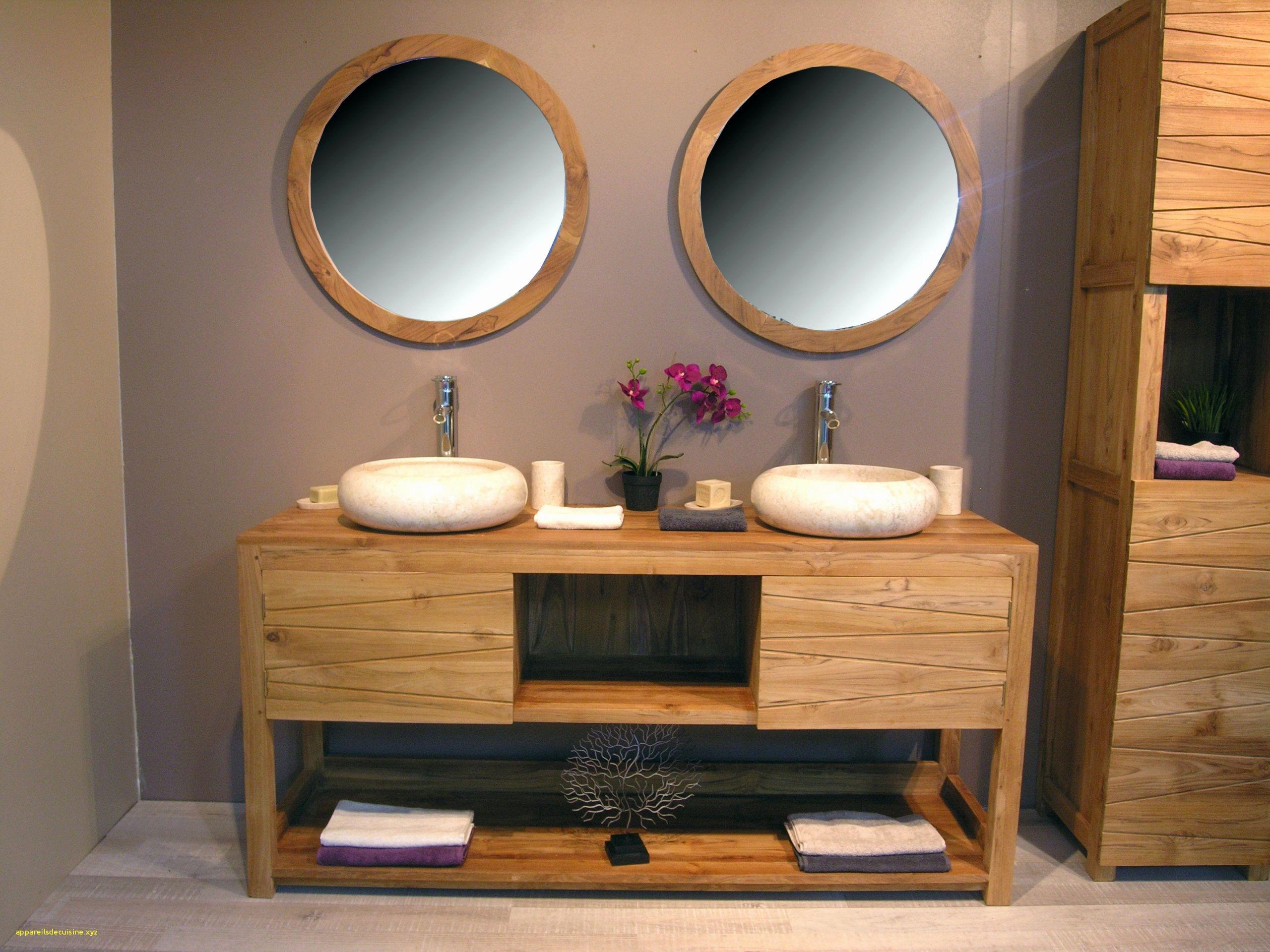 element cuisine brico depot luxe fascinant brico depot meuble salle de bain avec meuble salle de bain of element cuisine brico depot