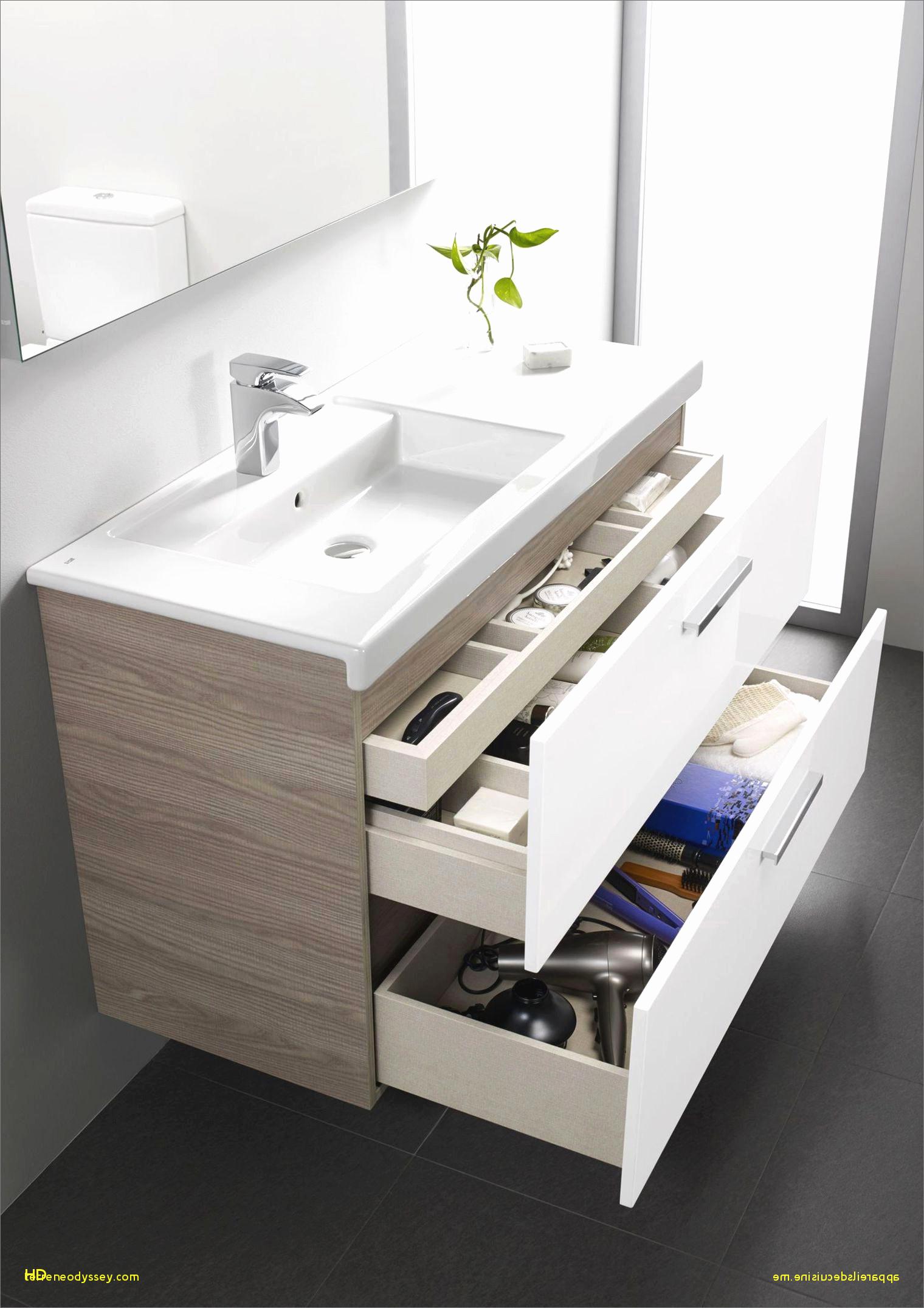 applique miroir salle de bain brico depot nouveau resultat superieur 70 elegant meuble salle de bain brico depot of applique miroir salle de bain brico depot