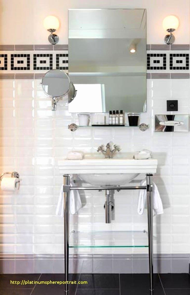 meuble de salle de bain brico depot frais brico depot salle de bain meuble meuble sdb brico depot miroir salle of meuble de salle de bain brico depot