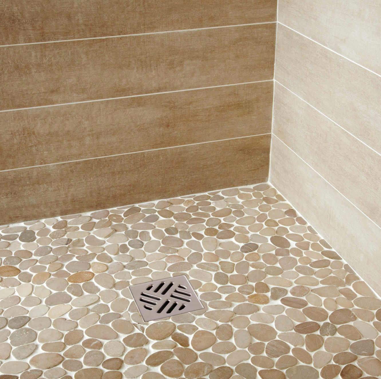carrelage salle de bain brico depot genial meuble sdb brico depot miroir salle de bain brico depot fimm of carrelage salle de bain brico depot