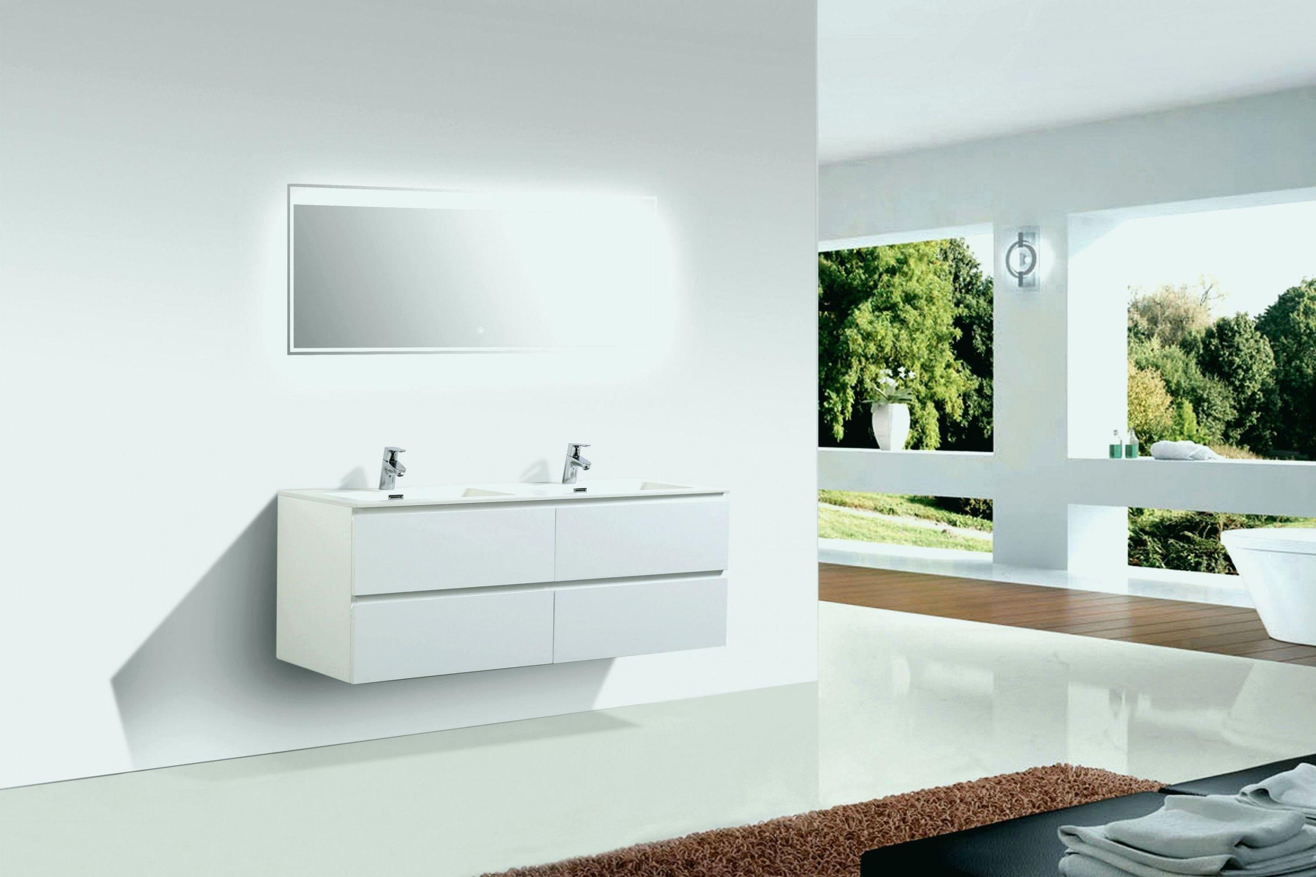 brico depot artigues elegant meuble salle de bain brico depot valence de brico depot artigues scaled