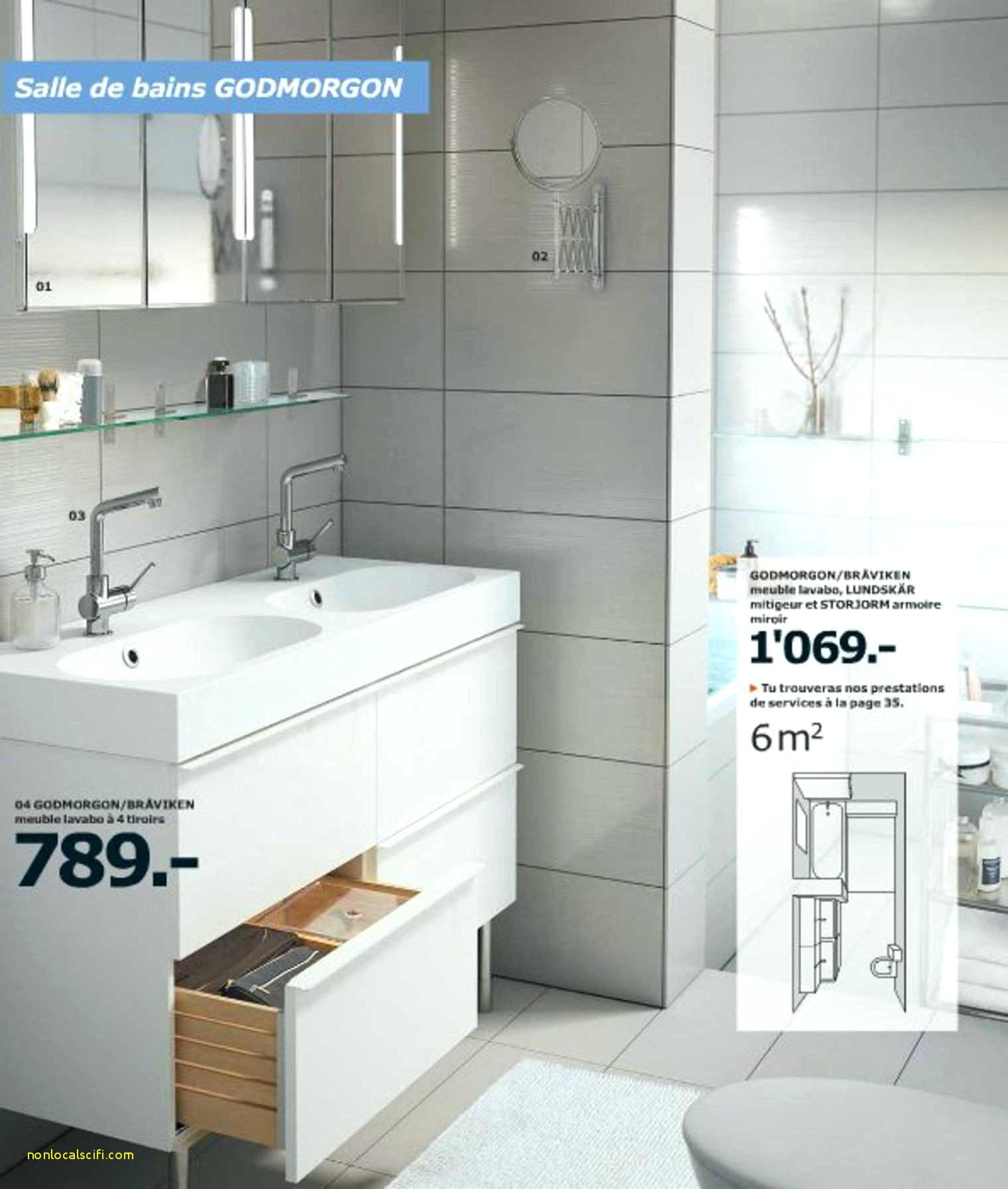 meuble de salle de bain brico depot 49 idees de design brico depot meuble salle de bain of meuble de salle de bain brico depot