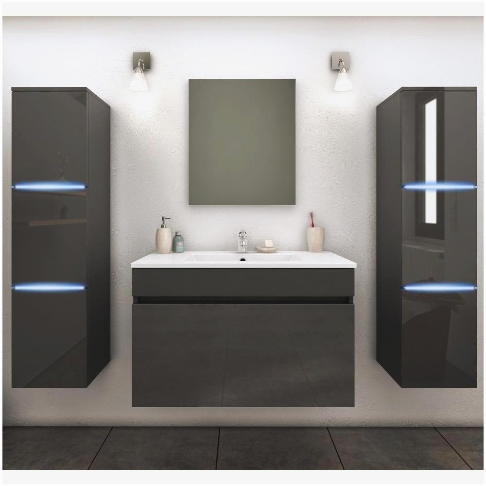 applique miroir salle de bain brico depot impressionnant 28 fameux brico depot salle de bain meuble brico depot salle de bain of applique miroir salle de bain brico depot